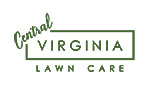 Central Virginia Lawn Care - Midlothian Virginia